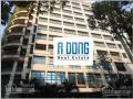 Cho thuê văn phòng tòa nhà City View Building Quận 1 - DT 62m2, giá 514,5 nghìn/m2
