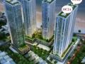 Bán căn hộ Mường Thanh Viễn Triều, Nha Trang, Khánh Hòa