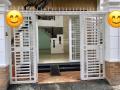 Nhà mặt tiền nội bộ đường Bình Giã - Phường 13 - Quận Tân Bình - LHTT: Chị Nga - 0903706169