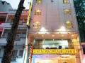 Bán nhà mặt tiền Trần Quang Khải, Quận 1, 6.1x23.5m, trệt + 5 lầu + thang máy giá 60 tỷ TL