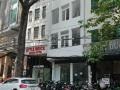 Bán nhà 2MT 472 Nguyễn Tri Phương, Q.10. DT: 7.2x16m, cho thuê 168 tr/th, giá 28.5 tỷ,
