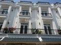 Bán nhà mới đẹp mới xây, hẻm 6m Tân Hương, DT: 4x13m, đúc 3.5 tấm, giá 5,9 tỷ