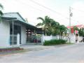 Chính chủ cần cho thuê xưởng tại xã An Phước, Long Thành, Đồng Nai. Liên hệ: 0902 342 484