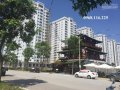 Mở bán chung cư B2.1 HH02 và HH03 tại quận Hà Đông giá chỉ 500tr/căn. Cơ hội sở hữu nhà có 1 ko 2