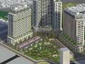 Tôi đang có mấy suất ngoại giao chung cư IA20 Ciputra, bán giá 16.6tr/m2 + chênh 60tr, 0382276666
