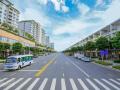 Cho thuê nhà phố Nguyễn Cơ Thạch đã hoàn thiện khu đô thị Sala, giá 88triệu/tháng