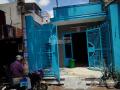 Nhà cho thuê mới sửa, khang trang sạch sẽ, đường Võ Thị Hồi, Hóc Môn, giá 5 triệu/tháng