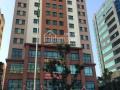 Cho thuê văn phòng mặt phố Liễu Giai, Đội Cấn, diện tích 80m2 - 110m2 - 150m2 - 200m2 - 250m2