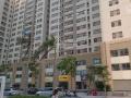 Chính chủ bán gấp căn hộ khu ĐTM Tân Tây Đô sổ đỏ 55m2, 2PN, 2WC