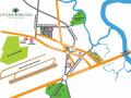Chuyển nhượng chính chủ căn hộ Cityland Park Hills, 2PN. LH: 0961.877.866