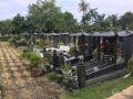 Bán mộ nghĩa trang Phúc An Viên