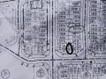 Bán đất 60m2, MT 4.62m, hướng Đông Nam TĐC Tứ Hiệp, Thanh Trì, Hà Nội, LH Mr Vương 0973203739