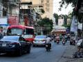 Nhà MT đường Tân Thành, P Tân Thành, 3.3x8m, 1 lầu đúc vị trí đắc địa, sầm uất. Giá: 3.65 tỷ
