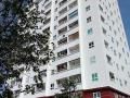 Bán căn hộ chung cư căn góc 2 phòng ngủ phường Hà Huy Tập, TP Vinh
