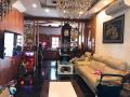 Bán nhà đẹp mới khu Mega Ruby Residence, Quận 9 mặt tiền Võ Chí Công