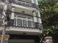 Bán nhà phố phường An Phú, Quận 2