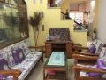 Chính chủ cho thuê nhà tại đường Bình Thới, Q11 gần vòng xoay Lê Đại Hành, giá 14tr. LH 0901554119