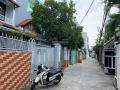 Chính chủ cần bán gấp lô đất kiệt ô tô Trưng Nữ Vương, quận Hải Châu, DT rộng 198m2, LHCC