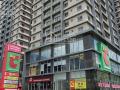 Mở bán Block E Cosmo City - chính sách - bảng giá chính thức CĐT. LH: 0909 828 853