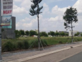 Đất Sala ngay đường Mai Chí Thọ, Q2, SHR, LH Trang