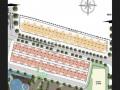 Bán đất KDC La Casa Phú Thuận Hoàng Quốc Việt, lô 2.8, DT 7x20m, giá rất rẻ 55tr/m2