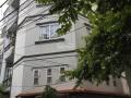 Định cư Canada chủ nhà cần bán biệt thự mini đường Lam Sơn, 6.5x11m, 1 trệt 2 lầu, giá 8.5 tỷ