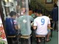 Sang nhượng cửa hàng ăn sáng và cơm văn phòng ngõ 3 Thái Hà, thông ngõ 252 Tây Sơn