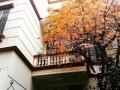 Cần bán GẤP LẮM 210m Biệt thự Trích Sài, Tây Hồ, 5 tầng, giá 24 Tỷ, LH: 0902228980
