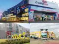 """Căn hộ có """"sổ hồng"""" Cosmo City Quận 7, cập nhật giá trực tiếp từ chủ đầu tư. Hotline: 0923797923"""