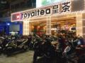 Nhà bán 2 mặt tiền 215 Phan Đình Phùng, Huỳnh Văn Bánh, 5lầu, 21,5 tỷ