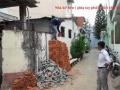 Cần tiền trả nợ tôi bán gấp 68m2 nhà nát Nguyễn Văn Linh, Q7 -720tr-SHR XDTD gần chợ LH 01223040803