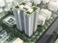 24 triệu/m2 Housinco Premium vị trí đắc địa Nguyễn Xiển, kí HĐ trực tiếp CĐT. LH:0977736822