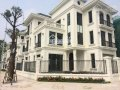 Cần cho thuê căn shophouse Vinhomes Green Bay mặt đường Lương Thế Vinh, 96m2, 139m2, 200m2