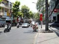 Bán nhà mặt tiền vị trí đẹp nhất Trần Quang Khải, Q. 1, 4x23m, 5 lầu, 33 tỷ