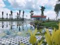 Mega city 2, cơ hội đầu tư ngay sân bay quốc tế Long Thành