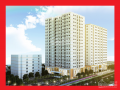 Rất buồn khi phải bán căn hộ 3pn dự án C1C2 Xuân Đỉnh giá 2 tỷ. Hy vọng người mua mới sẽ trân trọng