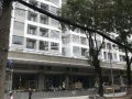 Chính chủ sang nhượng căn hộ Botanica Tân Bình  2,7 tỷ, 2PN (58m2), city view. HL: 0902128664