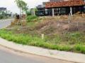 Hiện tôi đang thiếu tiền để mua nhà ở nên còn lô đất 69m2 đường Nguyễn Cửu Phú, quận Bình Tân