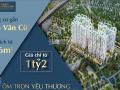LH 0904928234 để nhận ngay bảng hàng đợt cuối dự án Hanoi Homeland Long Biên