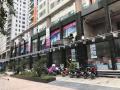 Cho thuê shophouse (2 tầng) The K-Park trung tâm quận Hà Đông, phù hợp mọi mô hình LH 0338861984
