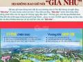 Đất nền Biên Hòa - liền kề sân golf và sân bay Long Thành và quận 9 LH: 0915005502