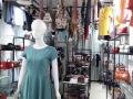 Chuyển nhượng cửa hàng thời trang Văn Phú Victoria