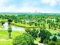 Đất vàng sổ đỏ, đối diện chợ Tân Mai - nằm trong sân golf, 10tr/m2