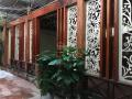 Mời thuê mặt bằng kinh doanh cực hot tại trung tâm thành phố Vĩnh Yên - Vĩnh Phúc. LH 0932.288.055