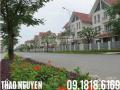 Bán nhà liền kề dự án 173 Xuân Thủy, Cầu Giấy, Hà Nội, DT 104m2, 5 tầng hoàn thiện, giá 16,5 tỷ