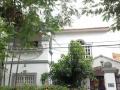 Cho thuê biệt thự hẻm 340/66 Quang Trung, phường 10, Gò Vấp