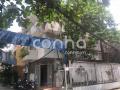 Biệt thự cho thuê làm văn phòng công ty, để ở đường Hồng Hà, P. 2, Tân Bình. 10x21m 3 lầu 40triệu