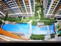 Chị em cần tiền gấp nên nhượng lại căn hộ Vista An Phú, 2PN đang cho thuê 22 triệu