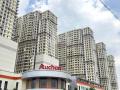 Cho thuê căn hộ Era Town Đức Khải 97m2, 3PN giá 9tr/th, LH: 0902717363