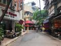 Bán nhà phân lô Nguyễn Chí Thanh - Huỳnh Thúc Kháng, ô tô kinh doanh, 45m2 x 5 tầng, giá 8 tỷ